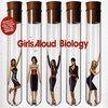 Biology_2