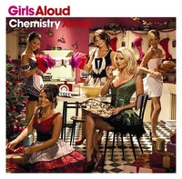 Cd2_girls_aloudchemistry_xmas_front_1