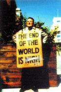 End_of_the_world_3