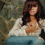 Rihanna_sos_5